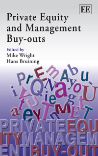 Private Equity and Management Buy-outs
