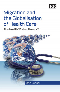 Migration and the Globalisation of Health Care
