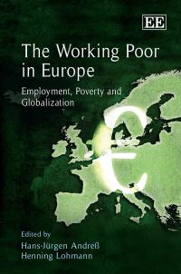 The Working Poor in Europe