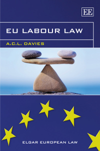 EU Labour Law