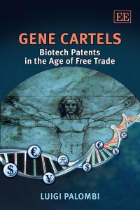 Gene Cartels
