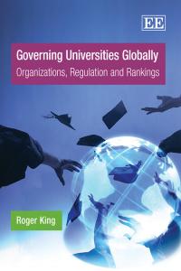 Governing Universities Globally