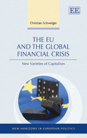 The EU and the Global Financial Crisis