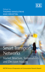 Smart Transport Networks