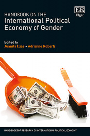Handbook on the International Political Economy of Gender