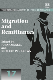 Migration and Remittances