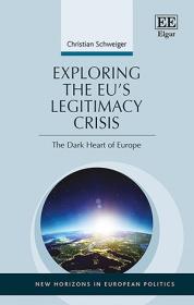 Exploring the EU's Legitimacy Crisis