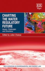 Charting the Water Regulatory Future