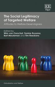 The Social Legitimacy of Targeted Welfare