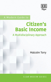 A Modern Guide to Citizen's Basic Income
