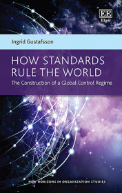 How Standards Rule the World