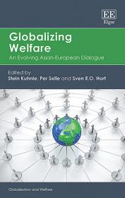Globalizing Welfare
