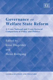 Governance of Welfare State Reform