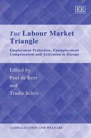 The Labour Market Triangle