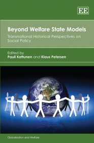 Beyond Welfare State Models