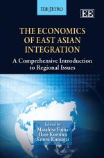 The Economics of East Asian Integration