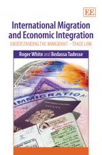 International Migration and Economic Integration