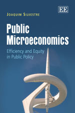 Public Microeconomics