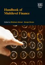 Handbook of Multilevel Finance