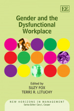 Gender and the Dysfunctional Workplace