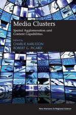 Media Clusters