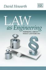 Law as Engineering