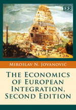 The Economics of European Integration, Second Edition
