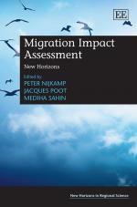 Migration Impact Assessment
