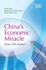 China's Economic Miracle