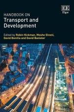 Handbook on Transport and Development