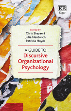 A Guide to Discursive Organizational Psychology