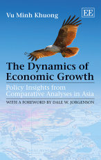 The Dynamics of Economic Growth