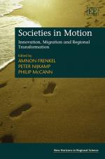 Societies in Motion
