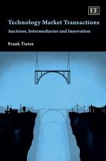 Technology Market Transactions