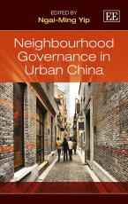 Neighbourhood Governance in Urban China