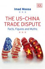 The US–China Trade Dispute