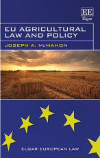 EU Agricultural Law and Policy