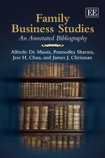 Family Business Studies