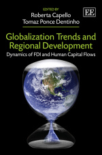Globalization Trends and Regional Development
