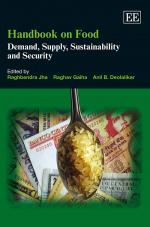 Handbook on Food