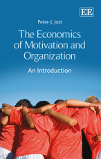 The Economics of Motivation and Organization