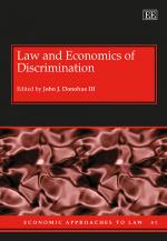 Law and Economics of Discrimination