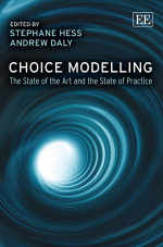 Choice Modelling