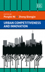 Urban Competitiveness and Innovation
