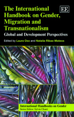 The International Handbook on Gender, Migration and Transnationalism