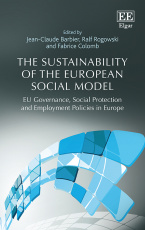 The Sustainability of the European Social Model