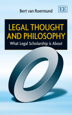 Legal Thought and Philosophy