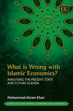 What is Wrong with Islamic Economics?