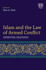 Islam and the Law of Armed Conflict