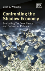 Confronting the Shadow Economy